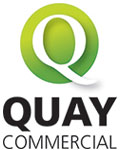 Quay Commercial Ltd